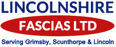 Lincolnshire Fascias Ltd